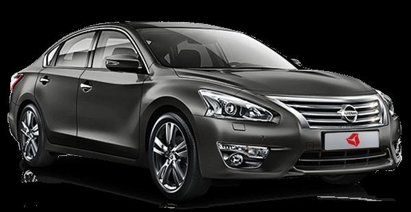 e8df13ca6783 Купить Ниссан Теана Смоленск цена 2018-2019 на Nissan Teana новый ...