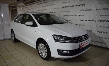 Автосалон смоленск бу авто в кредит
