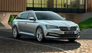 skoda superb-combi-new